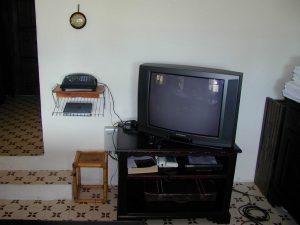 FernseherFaxTel010505