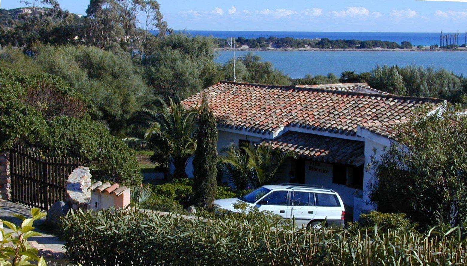 Haus+Lagune991231
