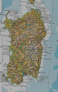 Sardinien1